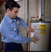 Are you in search for the best Tankless Water Heater Technician in Irvine? Call us as soon as possible and we'll help you achieve the top Plumbing out there