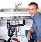 Are you browsing for the most powerful Compliant Plumber in Fullerton? Give us a call right now and we'll offer you the best quality Plumbing attainable